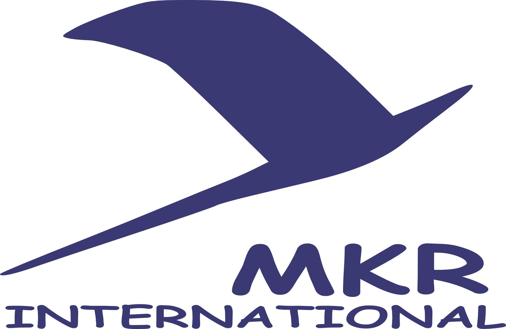 mkr - photo #4